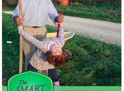 The Smart Farm Project