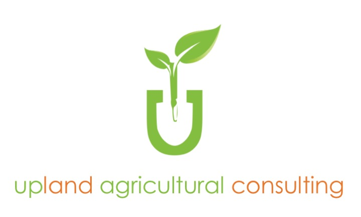 Upland Agricultural Consulting